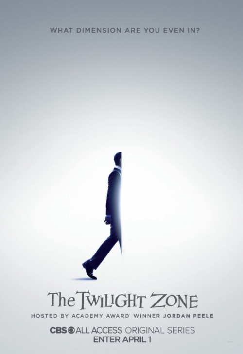 The Twilight Zone - Saison 1
