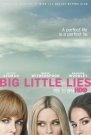 71 - Big Little Lies - Saison 1