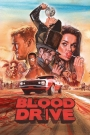 84 - Blood Drive - Saison 1