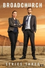 39 - Broadchurch - Saison 3