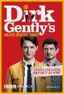 40 - Dirk Gently's Holistic Detective Agency - Saison 1