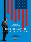67 - Designated Survivor