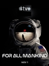 01 - For All Mankind - Saison 1