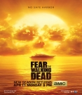 01 - Fear the Walking Dead - Saison 2