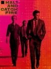 14 - Halt and Catch Fire - Sanson 3