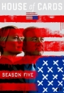49 - House of Cards - Saison 5
