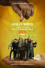 62 - Holly Weed - Saison 1