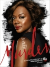 35 - How to get away with murder - Saison 3