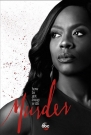 66 - How to get away with murder - Saison 4