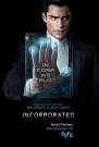 11 - Incorporated - Saison 1