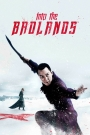 60 - Into the Badlands - Saison 2