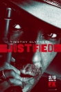 19 - Justified - Saison 2