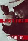 17 - Justified - Saison 1