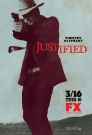 24 - Justified - Saison 3