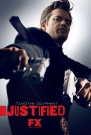 29 - Justified - Saison 4