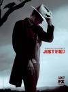 32 - Justified - Saison 5