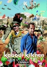 15 - Kaboul Kitchen - Saison 3