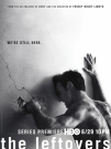 51 - The Leftovers - Saison 1