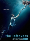 52 - The Leftovers - Saison 2