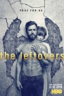53 - The Leftovers - Saison 3