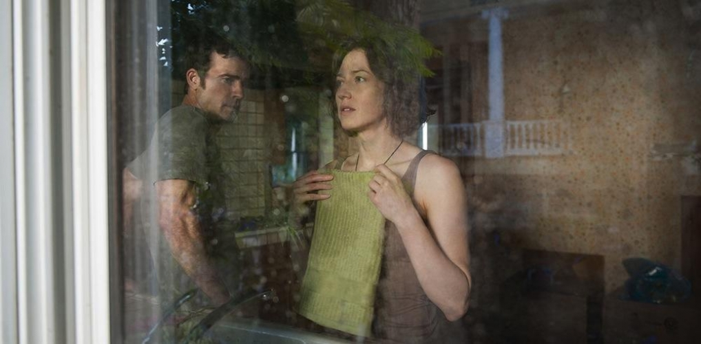 The Leftovers (Saison 2) - Un drame à la beauté miraculeuse