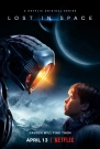 53 - Lost in space - Saison 1