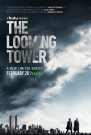 79 - The Looming tower - Saison 1
