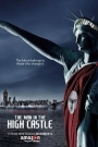 34 - The man in the High Castle - Saison 2