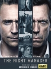 22 - The NightManager - Saison 1