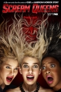 33 - Scream Queens - Saison 1