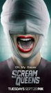 37 - Scream Queens - Saison 2