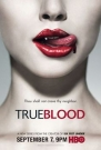04 - True Blood - Saison 1