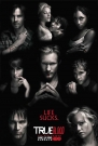 05 - True Blood - Saison 2