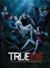 06 - True Blood - Saison 3