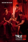 07 - True Blood - Saison 4