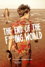 03 - The End of the F***ing World - Saison 1