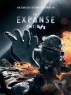 50 - The Expanse - Saison 2