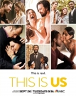 58 - This is us - Saison 2