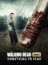 28 - The Walking Dead - Saision 7 (b)