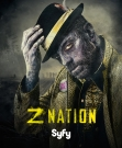09 - Z Nation - Saison 3